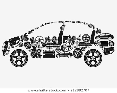 The Automotive Archaeologist