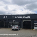 A1 Transmission And Automotive Service