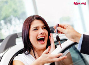 Educate Yourself About Auto Shopping by Studying These Suggestions