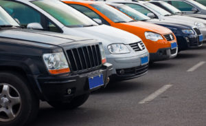 Specialist Suggestions for Automobile Purchasers