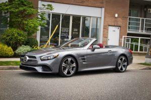 Motorcars Of Long Island london motorcars review