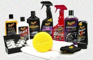 Industrial Car Carpet Cleaner - Effective Car Rug Cleaners And Headlight Polishing Kits