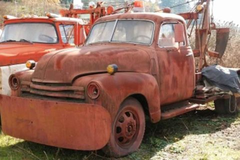 Reasons Automotive Companies Want to Buy Your Junk Car