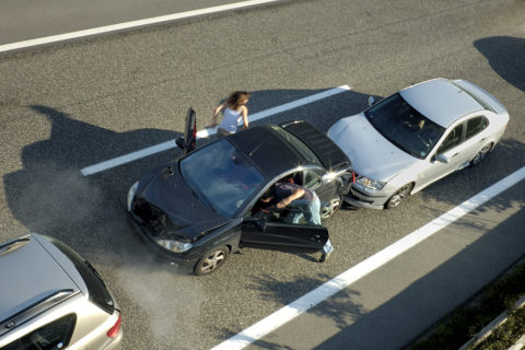 Vehicle Insurance will be the Law, Do not Be Caught With no It