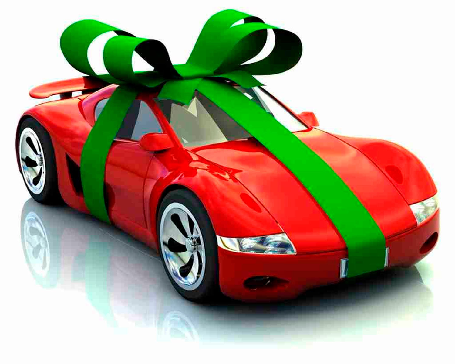 How Can You Get A Car With Bad Credit?