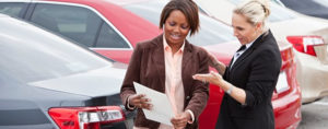 Rules in Buying Cheap Second-Hand Cars Using Cash