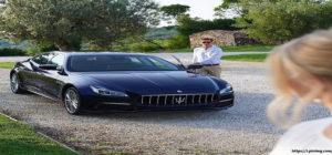 Effortless Car Insurance Solutions Revealed