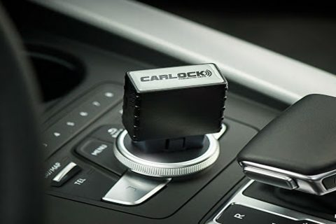 Safeguard Your Car Parts From Burglars