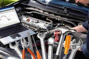 Starting a Mechanic Shop inside your Hometown