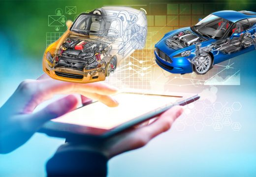 Acquiring Finance and Insurance Professionals inside the Automotive Industry