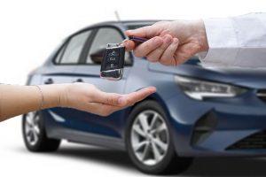 Is Leasing A Car A Bad Idea?